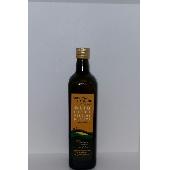 Huile d'Olive Vierge Novo Frantoio- La Cinta di Guido