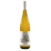 Weingut Unterortl - Castel Juval Windbichel Riesling